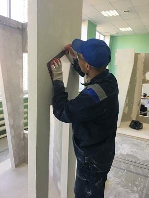 Отделка фасадов металлическими панелями цена