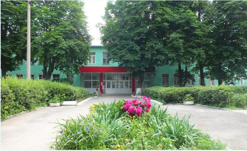 Тульский областной медицинский колледж - фото