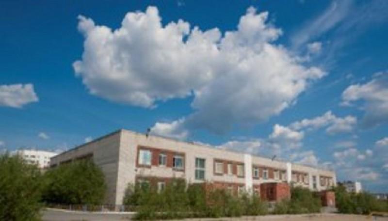 Специальная (коррекционная) общеобразовательная школа № 18 - фото