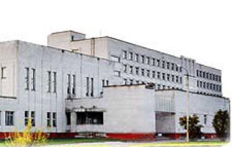Тверской медицинский колледж - фото