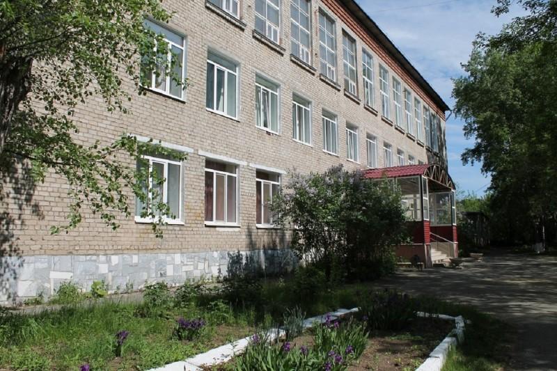 Пермский филиал Западно-Уральский технологический техникум - фото