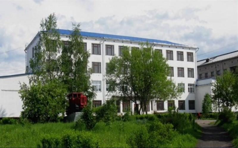 Вельский сельскохозяйственный техникум им. Г.И.Шибанова - фото