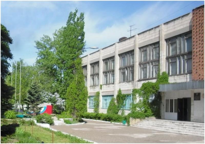 Волгоградский профессиональный техникум кадровых ресурсов - фото