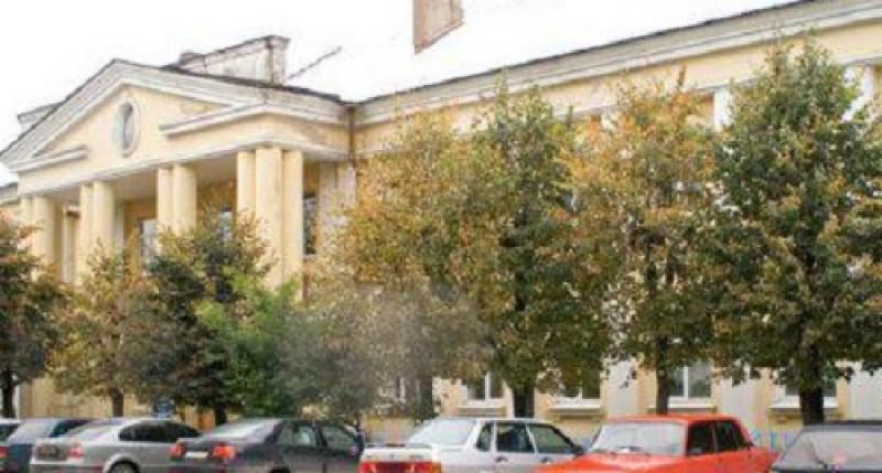 Вышневолоцкий филиал Международный славянский институт - фото