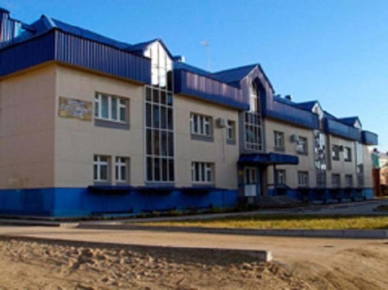 Югорский политехнический колледж - фото