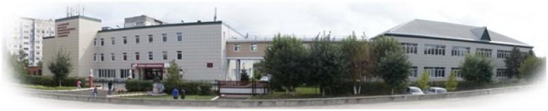 Алтайский колледж промышленных технологий и бизнеса - фото
