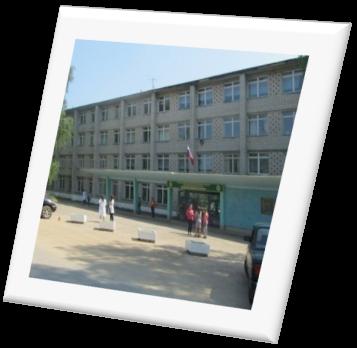 Рязанский колледж имени Героя Советского Союза Н.Н. Комарова - фото