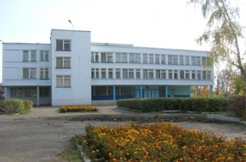 Орловский техникум агротехнологий и транспорта - фото