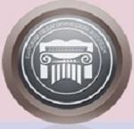 Бийский педагогический колледж - логотип