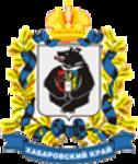 Хабаровский промышленно-экономический техникум - логотип