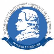 Ярославский государственный университет им. П.Г. Демидова