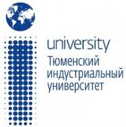 Тюменский индустриальный университет - логотип