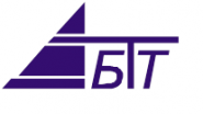 Дзержинский техникум бизнеса и технологий