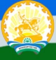 Бирский медико-фармацевтический колледж - логотип