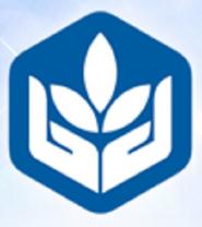Ангарский медицинский колледж - логотип