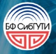 Бурятский филиал Сибирский государственный университет телекоммуникаций и информатики