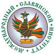 Вышневолоцкий филиал Международный славянский институт