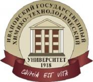 Ивановский государственный химико-технологический университет