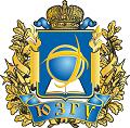 Юго-Западный государственный университет - логотип