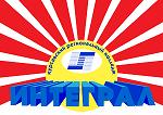 """Курсавский региональный колледж """"Интеграл"""" - логотип"""