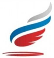 Государственное училище (колледж) олимпийского резерва (г. Иркутск)
