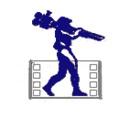 Иркутский филиал Всероссийского государственного института кинематографии имени С.А.Герасимова
