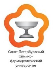 Санкт-Петербургский государственный химико-фармацевтический университет