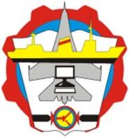 Комсомольский-на-Амуре авиационно-технический техникум