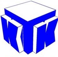 Краснодарский технический колледж - логотип