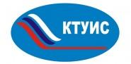 Краснодарский техникум управления, информатизации и сервиса