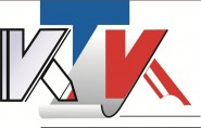 Курганский технологический колледж имени Героя Советского Союза Н.Я. Анфиногенова - логотип