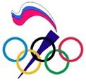 Ленинск-Кузнецкое училище олимпийского резерва - логотип