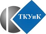Санкт-Петербургский технический колледж управления и коммерции - логотип