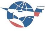 Омский авиационный колледж имени Н.Е. Жуковского