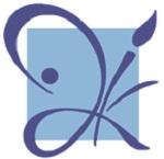 Приморский краевой художественный колледж