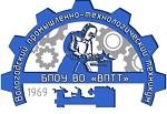 Вологодский промышленно-технологический техникум