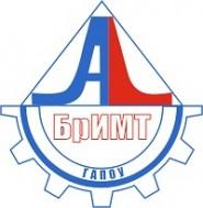 Братский индустриально-металлургический техникум