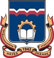 Омский государственный технический университет - логотип