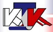 Шатровский филиал Курганского технологического колледжа имени героя Советского Союза Н.Я. Анфиногенова - логотип