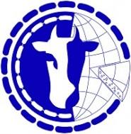 Торбеевский колледж мясной и молочной промышленности - логотип