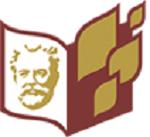 Южно-Уральский государственный институт искусств имени П.И.Чайковского - логотип
