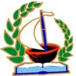 Губернский колледж, (г. Похвистнево) - логотип