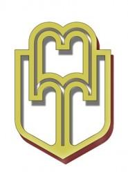 Майкопский государственный технологический университет - логотип