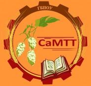 Самарский механико-технологический техникум