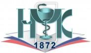 Новочеркасский медицинский колледж