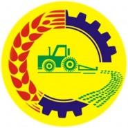 Новооскольский колледж - логотип