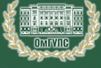 Омский техникум железнодорожного транспорта