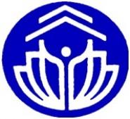 Приморский политехнический колледж