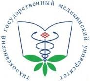 Тихоокеанский государственный медицинский университет