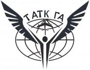 Троицкий авиационный технический колледж - филиал МГТУ ГА